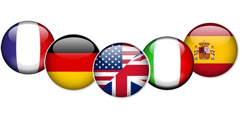 Ξενες Γλώσσες Πρότυπο Κέντρο Ξενόγλωσσων Σπουδών