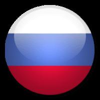 Ρωσική γλώσσα