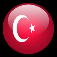 Τουρκική γλώσσα