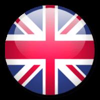 Συμβουλευτικές Υπηρεσίες για Σπουδές στην Αγγλία
